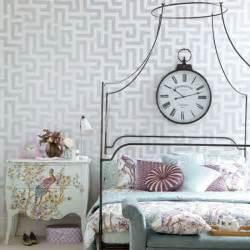 Bedroom Decorating Ideas Vintage Style Vintage Style Bedroom Bedroom Decorating Ideas
