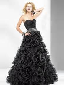 Whiteazalea ball gowns december 2012