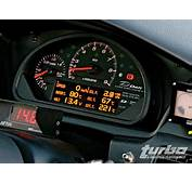 Idea Custom Gauge Setup Who Makes A Nice Speedometer