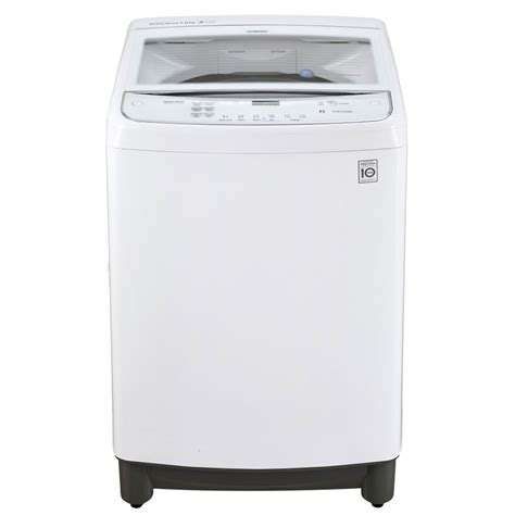top load washer with agitator top load washing machine with agitator hotpoint htw200askww washing machine ge appliances
