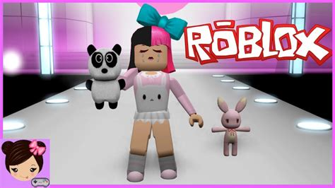 roblox fashion frenzy  titi games dress  game
