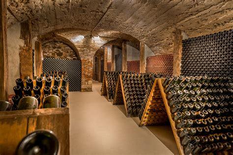 home wine cellar design uk 100 home wine cellar design uk wine cellar made