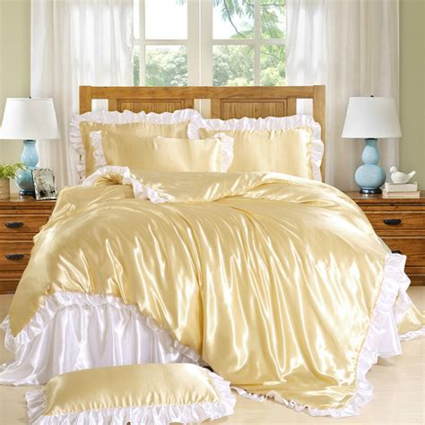 discount luxury bedding luxury discount bedding promotion shop for promotional