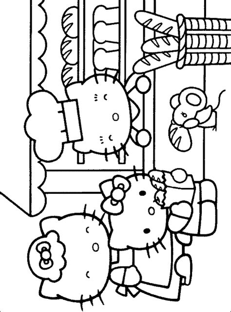 printable coloring pages hello friends printable hello coloring picture