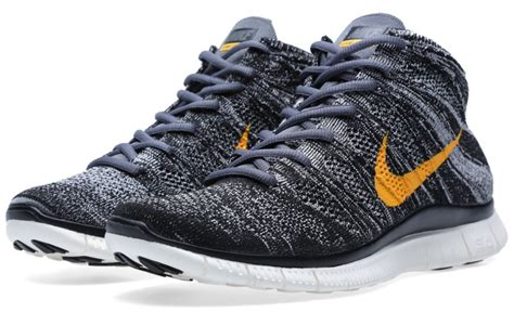 Sepatu Nike Airmex Lunar Gride Kit nike free flyknit chukka sp black grey