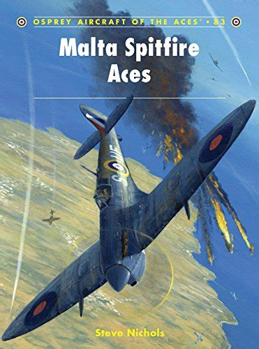 libro spitfire aces of northwest royal navy aces of world war 2 storia militare panorama auto