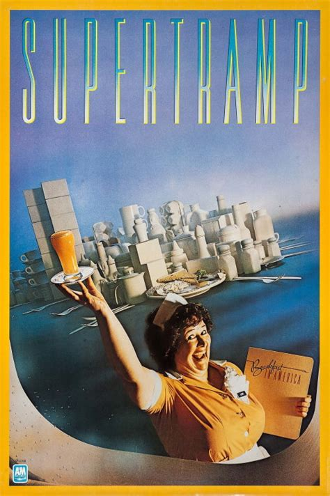 supertramp  tumblr