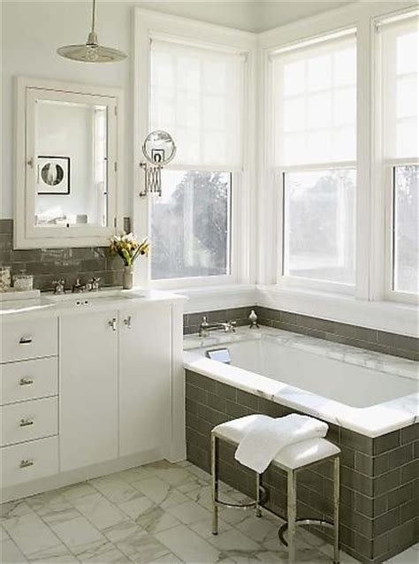 white gray bathroom gray and white bathroom stunning content in a cottage