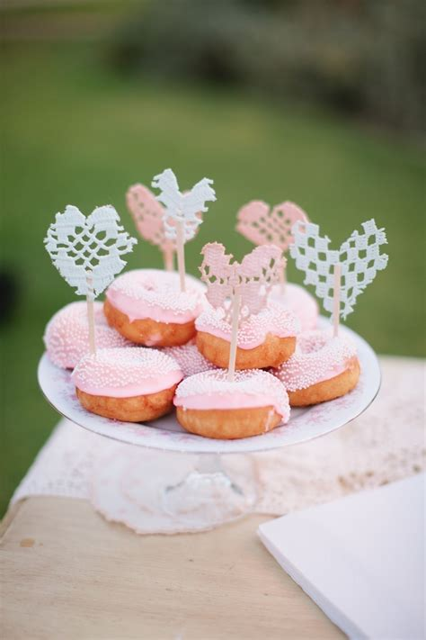 Wedding Dessert Ideas by Wedding Dessert Ideas That Are Not Cake Wedding Dessert