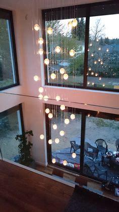 treppenhaus pendelleuchte glas pendelleuchte treppenhaus suche