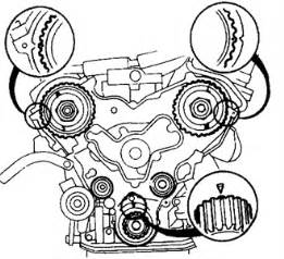 1992 mazda mpv engine diagram get free image about