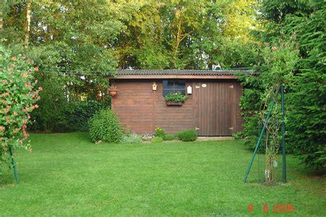 mon abri de jardin photo 5 19 mon abri de jardin