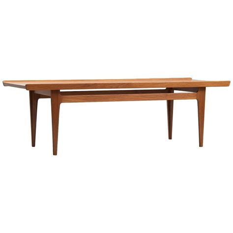 Finn Coffee Table with Finn Juhl Coffee Table At 1stdibs