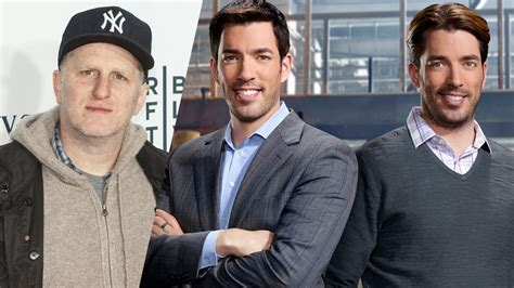 property brothers cast news roundup property brothers land home on the ranch