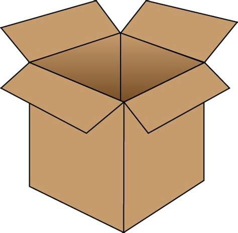when i doodle i draw boxes digital drawing david balmforth box daily drawing