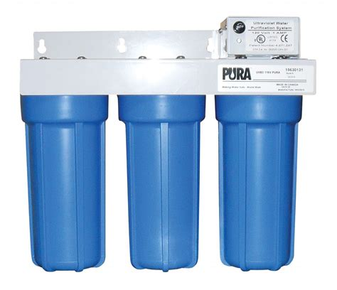 water filter opinions on water filter