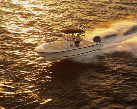 sea pro boats wikipedia sea pro boats specifications canvas history owners