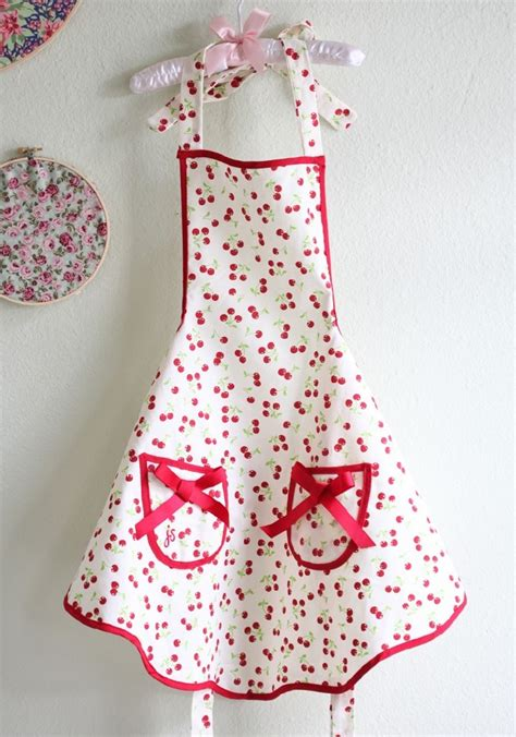 apron pattern modern 17 best images about apron on pinterest free printable