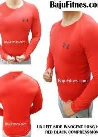 Jual Baju Gymshark 089506541896 Tri Beli Pakaian Pria Bajufitnes
