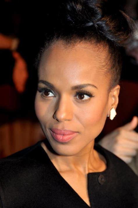 american actresses bold scandal kerry washington wikipedia