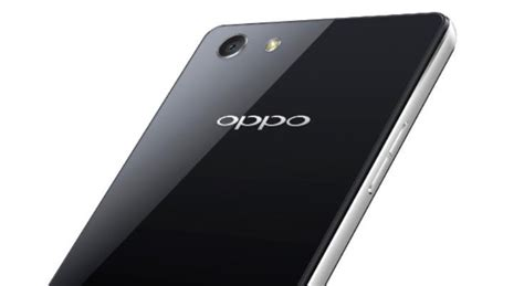 Tablet Oppo Neo oppo neo 7 india launch brings price phonesreviews uk