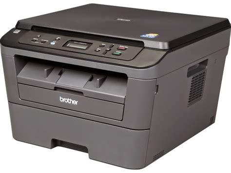 Printer Dcp 725 Dw dcp l2520dw printer driver