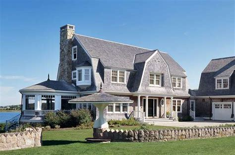 cape code house plans 15 cape cod house style ideas and floor plans interior