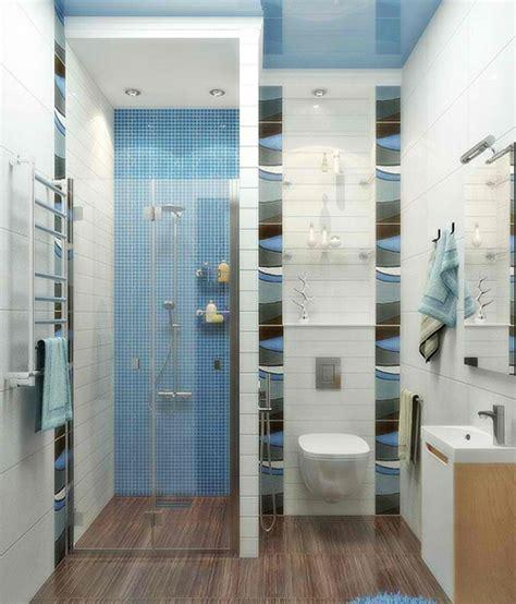 badezimmer einheitlich fliesen badezimmer regale aus glas badezimmerm 246 bel mit schick