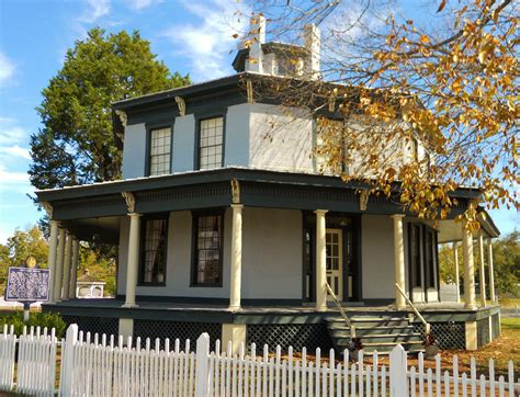 file the octagon house 3601790588 jpg wikimedia commons file petty roberts beatty octagon house jpg wikimedia