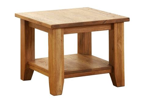 small square coffee table homefurniture org