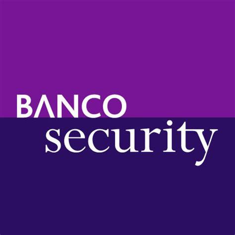 banco security banco security banco security
