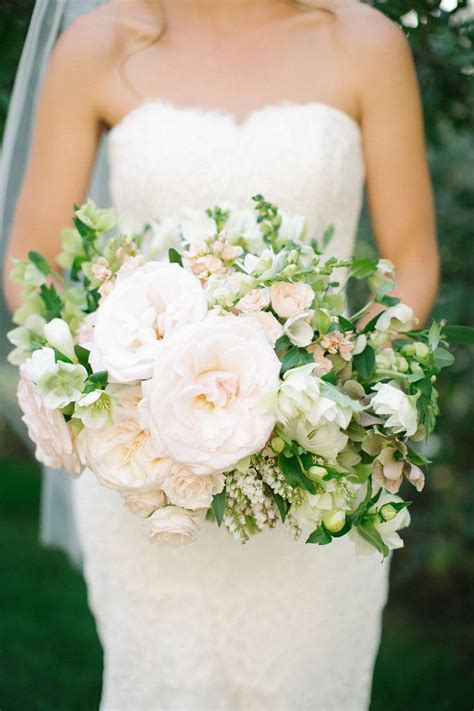 Wedding Bouquet Of The Valley by 38 Best Wedding Flowers Images On Blue