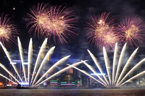 imagenes emotivas de año nuevo 100 im 225 genes bonitas de navidad y a 241 o nuevo
