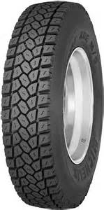 Michelin Semi Truck Tires Prices 11r22 5 Michelin Xde M S Commercial Truck Tire 14 Ply