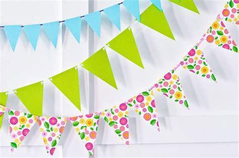Wedding Banner Cricut by 15 Swoon Worthy Cuttable Wedding Banners Cricut