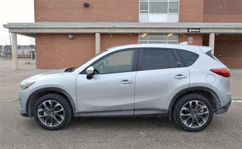 mazda cx 5 sales numbers mazda cx 5 gt a fit for growing families wheels ca