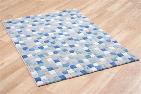 rugs uk blue rugs uk duck egg navy baby blue more rugs direct