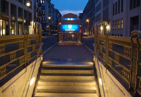 englische stilmöbel berlin 36 berlin city of eternal becoming podularity
