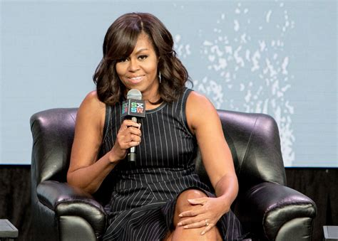 michelle obama tour review michelle obama announces becoming book tour dates news