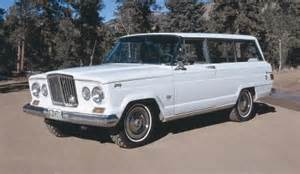the reaction to the jeep wagoneer the reaction to the