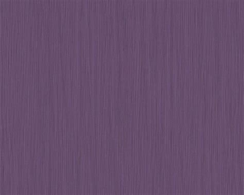 wallpaper for walls price in bangladesh stripes wallpaper in violet design by bd wall burke decor