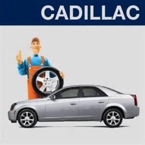 Cadillac Cts Service Manual Mazda Mpv Service Repair Manual 2003 2004 2005 2006 On Dvd