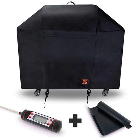 weber genesis grill cover weber genesis grill cover grill works bbq cover weber
