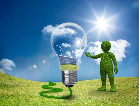 Txu Light Company by Solar Power Rebates A Thing Feel Even Better
