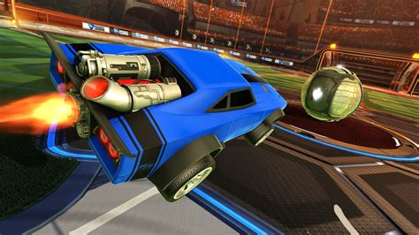 Car Wallpapers 1920x1080 Window 10 Operating Requirements by Rocket League The Fate Of The Furious Free