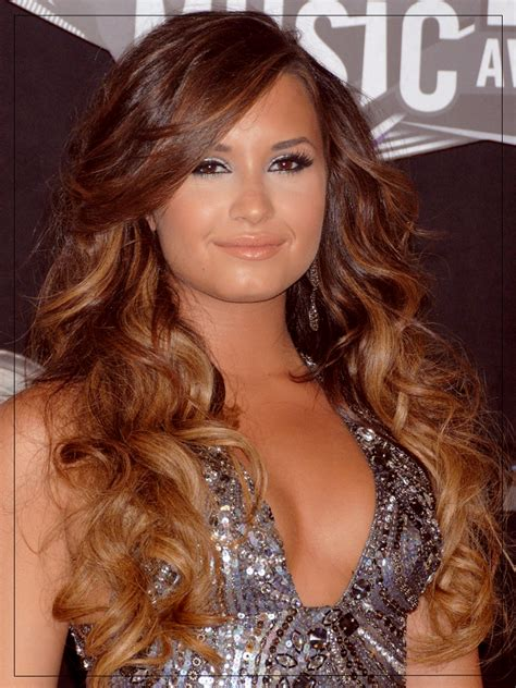 ombre hair images pictures becuo selena gomez ombre hair rachael edwards