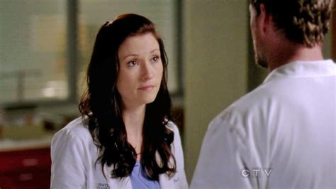 Do You Think Mark And Lexie Will Ever Get Back Together