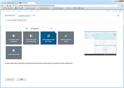 dashboard fiore sap fiori dashboard 36217 usbdata