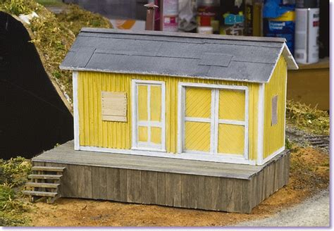 Yellow Shed Paint by East Of The Blue Ridge Archives For August 2011