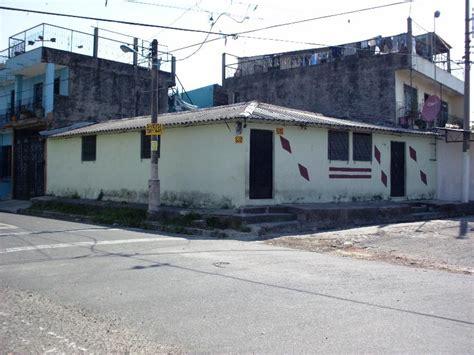 casas en venta en san salvador san salvador anuncios html el salvador inmuebles casas casa en venta col santa